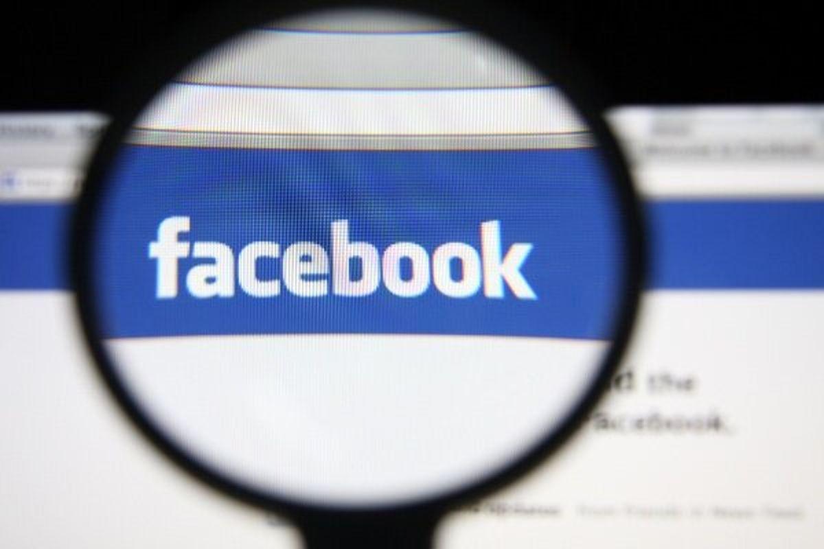 مخالفت نمایندگان آمریکا با پروژه جدید فیس بوک