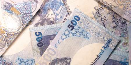 کاهش نرخ ارز در بازار آزاد