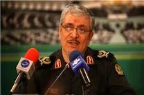 صلحآفرینی و امنیتسازی ایران مورد اذعان دوست و دشمن است