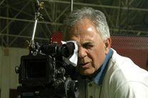 آخرین وضعیت فیلم سینمایی «بی تو»