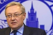 مسکو اقدامات ایران درباره کاهش تعهداتشان در برجام را درک میکند