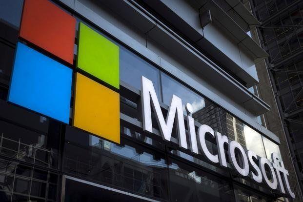 مایکروسافت ضعف امنیتی WPA۲ را برطرف کرد