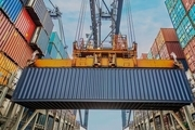رشد 30 درصدی صادرات در هرمزگان