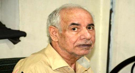 پیشکسوت خبرنگاری گیلان درگذشت