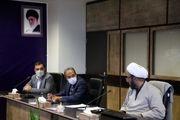 ۴۰ مصوبه در دبیرخانه نامگذاری شهرداری قم تصویب شد