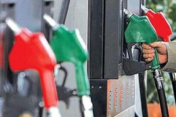 توزیع بنزین سوپر از  نهم مهرماه در تهران آغاز شده است