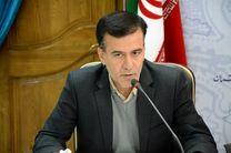 6 هزار دادخواست به مراجع تشخیص حل اختلاف استان لرستان وارد شد