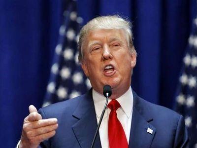 ترامپ در قبال اهداف ناتو ساز مخالف کوک می کند