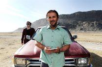 فیلم سینمایی شعلهور وارد شبکه نمایش خانگی شد