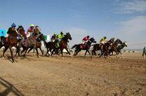 مجموعه پیست اسب دوانی در اطراف اهواز ساخته می شود