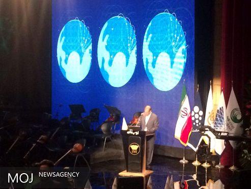 از برترینهای نانوفناوری ایران در مهرماه تقدیر می شود