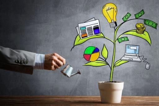 برگزاری جشنواره رشد با هدف حمایت از شبکه فروش