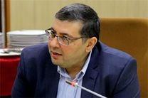 هلال احمر ایران، مرکز لجستیک عملیاتهای امدادی در خاورمیانه میشود