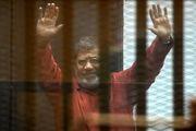 مرگ محمد مرسی احتمالا با مجوز دولت مصر انجام شده است