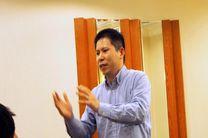 فعالِ منتقدِ عملکرد دولت چین در مواجه با ویروس کرونا، بازداشت شد