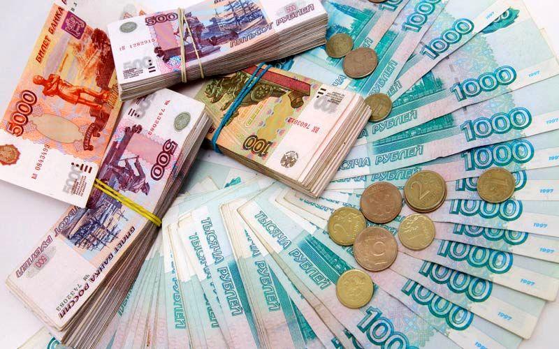 جایگزینی یورو به جای دلار در معاملات تجاری روسیه و اتحادیه اروپا