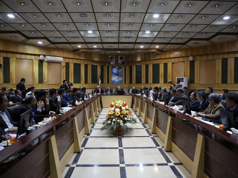 تخصیص 2849 میلیارد تومان بودجه دولتی برای دور دوم کمک به زلزلهزدگان