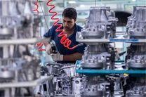 برنامه وزارت صنعت برای ادغام خودروسازان و قطعهسازان