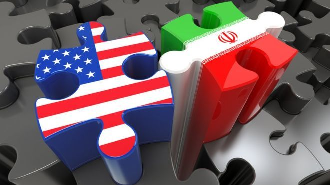 مذاکره ای میان ایران و آمریکا برگزار نخواهد شد