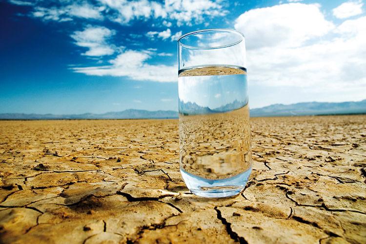 طرح های صنعتی آب بر تنها در شمال و جنوب کشور مستقر می شود / ریشه اختلاف آمار آب مصرفی کشاورزی