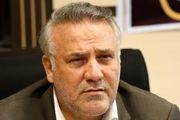 مردم دیگر به روحانی سر سوزنی اعتماد ندارد/ رزم حسینی دو دهه در کانادا زندگی کرده است