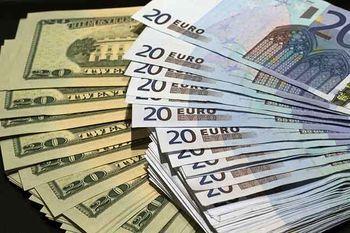 قیمت ارز در بازار آزاد 17 مهر 97/ قیمت دلار اعلام شد