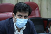 74 مورد جدید مبتلا به کرونا ویروس در استان ایلام شناسایی شد