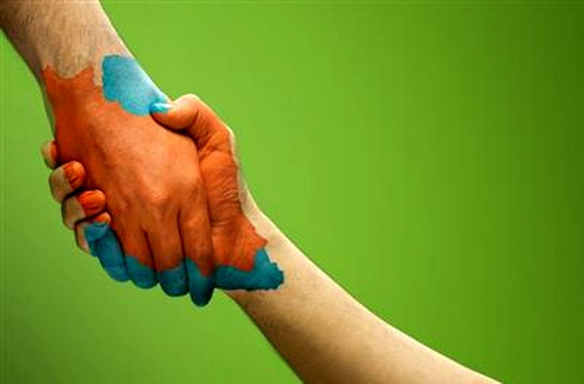 طرح همیاران مهر کمک شما به نیازمندان همیشگی می شود