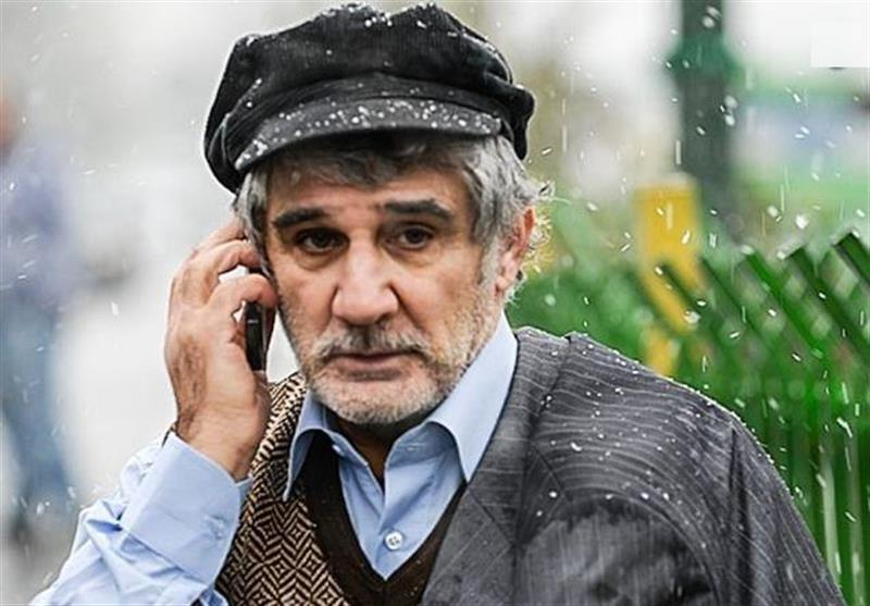 تصویربرداری سریال نوروزی ۹۹ در تهران و بندر انزلی
