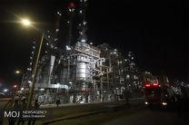 واردات نفت کره جنوبی از ایران به کمترین میزان ۲.۵ سال گذشته رسید
