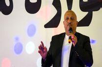 شبکه پنج نوروز در راه است را امسال هم به روی آنتن می برد