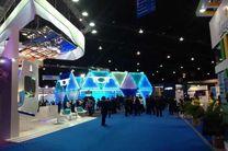 شرکت هلدینگ ملی ارتباطات ایران تشکیل میشود