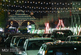 جزئیات برگزاری مراسم احیای شب نیمه شعبان در تهران
