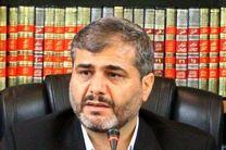 تبلیغات زودهنگام انتخاباتی در فارس رصد می شود