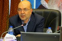 آب مصرفی خوزستان ۷۵ درصد سطحی است / ۴ پروژه آب در خوزستان اجرا می شود