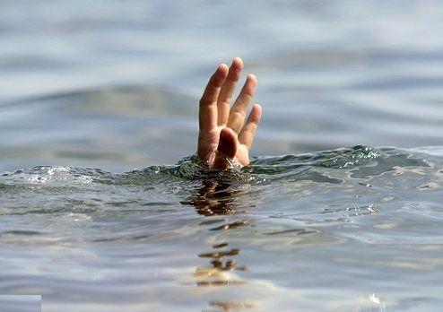 جوان روستایی در استخر آب شورگل سلماس غرق شد