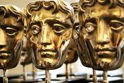 برندگان جوایز تلویزیونی بفتا ۲۰۱۹ معرفی شدند