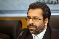 شناسایی عناصر مرتبط با تروریستها در کرمانشاه