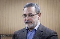امسال با اعلام پیام اقتدار ایران، محاسبات دشمنان را درهم خواهیم شکست