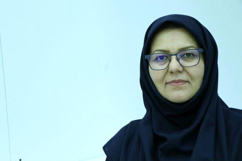 بن کارت چهاردهمین نمایشگاه کتاب کرمانشاه پیشفروش میشود