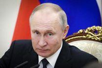 کمک های پزشکی ارتش روسیه به ایتالیا جهت مبارزه با ویروس کرونا