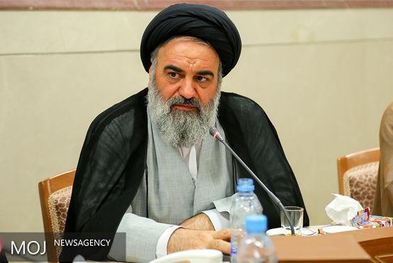 ایران طالب فواید  و مزایای انرژی هسته ای است