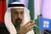 عربستان به درخواست برخی شرکتها تولیدات نفتی خود را افزایش داد