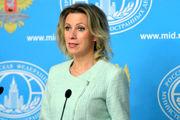 هشدار روسیه درباره خطر آزمایشگاههای بیولوژیکی آمریکا