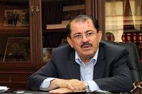 احتمال درگیری میان ارتش عراق و پیشمرگ های کرد وجود ندارد
