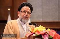 پیام وزیر اطلاعات به مناسبت یوم الله ۲۹ فروردین روز ارتش