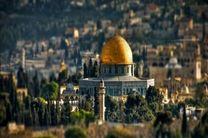 برای آزادی قدس شریف راهی جز وحدت جهان اسلام وجود ندارد