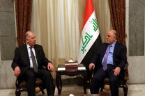 دغدغه های نخست وزیر عراق؛ برقراری امنیت در شهرها، حفظ مناطق آزاد شده
