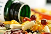 آسیبهای بدنی و محرومیت در کمین مصرف کنندگان خودسر مکمل