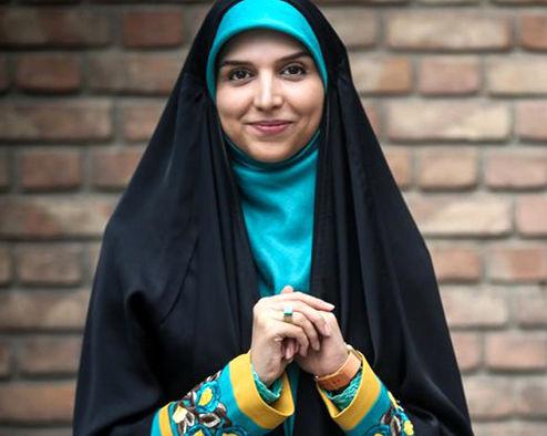 پخش سری جدید کاملا دخترونه از شبکه سه